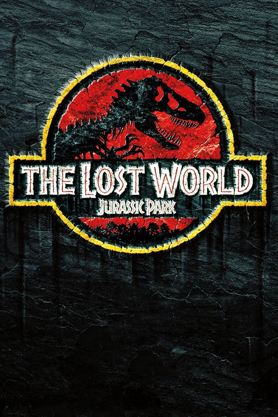 Jurassic Park Drive in Movie